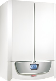 Immergas Victrix Zeus Superior 26 2 ErP