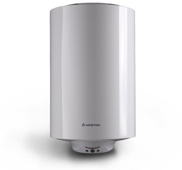 Ariston PRO ECO EVO 120 V