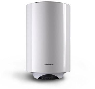 Ariston Pro Plus 100 V EU