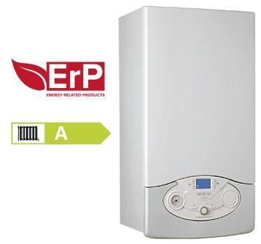 Ariston Clas Premium Evo System 24 EU