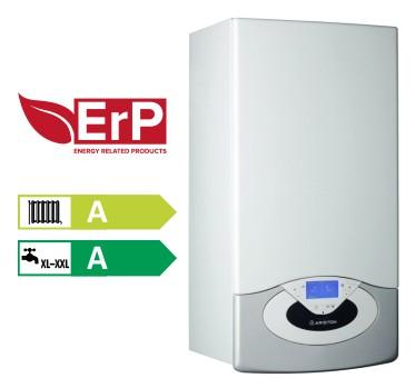 Ariston Genus Premium Evo 24 EU