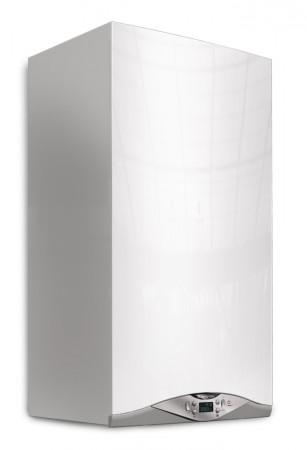 Ariston Cares Premium 24 EU kondenzációs kombi gázkazán