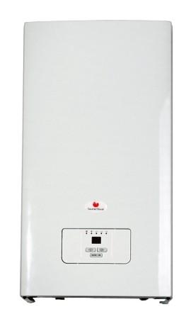 SAUNIER DUVAL Renova Electric ERP fűtőkazán, elektromos, fali, 9kW