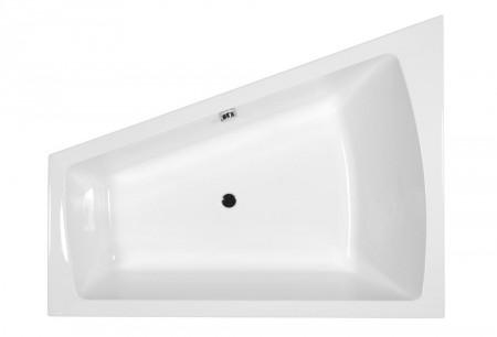 M-Acryl TRINITY KÁD 170X130