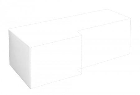 M-Acryl OLDALLAP LINEA 70cm