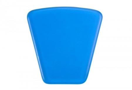 M-Acryl FEJPÁRNA SOFT (kék)