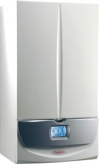 Immergas Victrix Superior 32 X 2 ErP