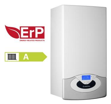 Ariston Genus Premium Evo System 35 EU