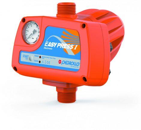 Pedrollo EASYPRESS-1M (nyomásmérővel)