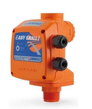 Pedrollo EASYSMALL-2 (nyomásmérő nélkül)