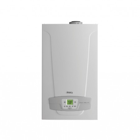 BAXI Luna Duo-Tec 24+ ERP kombi kazán,kondenzációs,fali,F:20kW, HMV:24kW