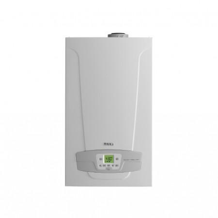 BAXI Luna Duo-Tec 40+ ERP kombi kazán,kondenzációs,fali,F:34.9kW, HMV:40kW