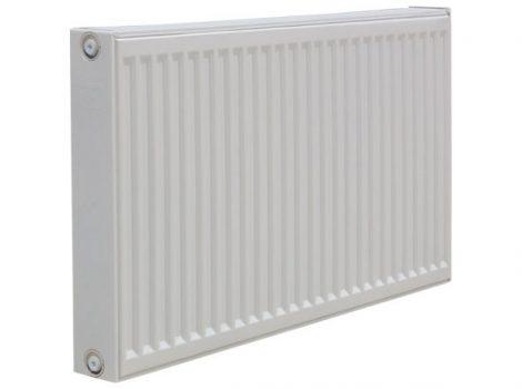 Dunaterm 22k 600x400 mm radiátor