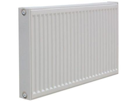 Dunaterm 33k 900x900 mm radiátor