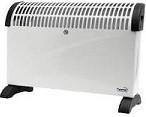 Home FK330 Hordozható komvektpr fűtőtest
