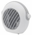 Home hordozható ventilátoros fűtőtest FK37