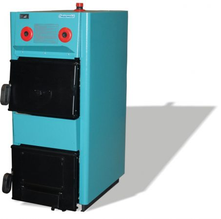 Centrometal EKO-CK P 14 kW