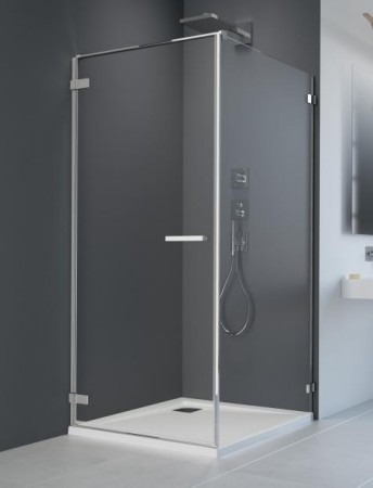 Radaway Arta KDJ I szögletes zuhanykabin