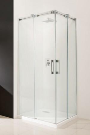 Radaway Espera KDD szögletes zuhanykabin