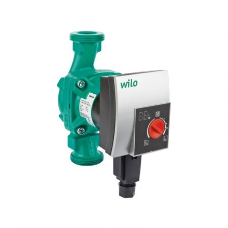 Wilo Yonos Pico 25/1-8 keringetőszivattyú, 230V