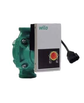 WILO Yonos Pico-I 15/1-6-130 keringetőszivattyú(kazáncsere), 130mm, 230V